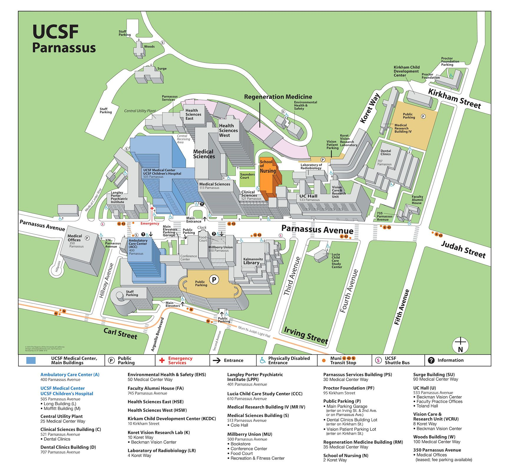 Campus Map.jpg   UC Oracles Toastmasters on mountain state university campus map, morehead university campus map, armstrong university campus map, cal state fullerton university campus map, campolindo campus map, academy of art university campus map, ole miss university campus map, lmu university campus map, bridgeport university campus map, eastern carolina university campus map, north dakota university campus map, smu university campus map, east tennessee state university campus map, cal poly pomona university campus map, kentucky university campus map, virginia university campus map, humboldt university campus map, southern new hampshire university campus map, xiamen university campus map, puget sound university campus map,